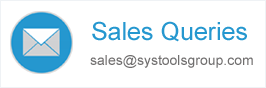 Sales Queries